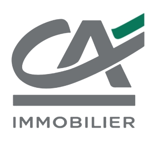 CA IMMOBILIER